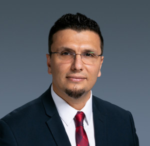 Heval M. Kelli, MD