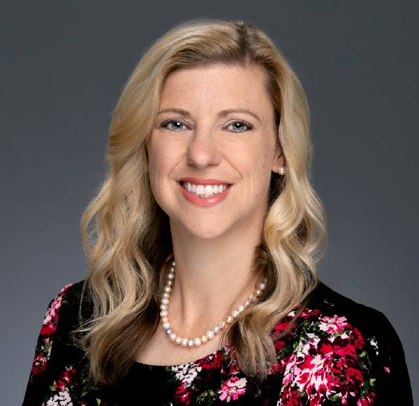 Kelly Sisson