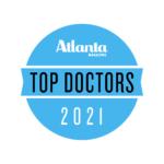 tops doc badge 2021