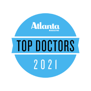 tops doc badge 2021