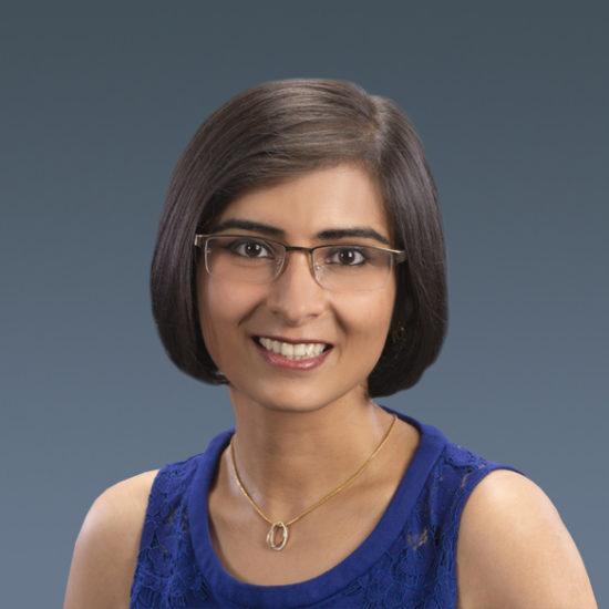 Deepali N. Tukaye, MD, PhD, FSCAI, FACC