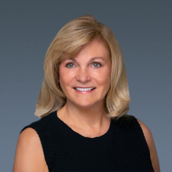 Dr. Cindy Grines