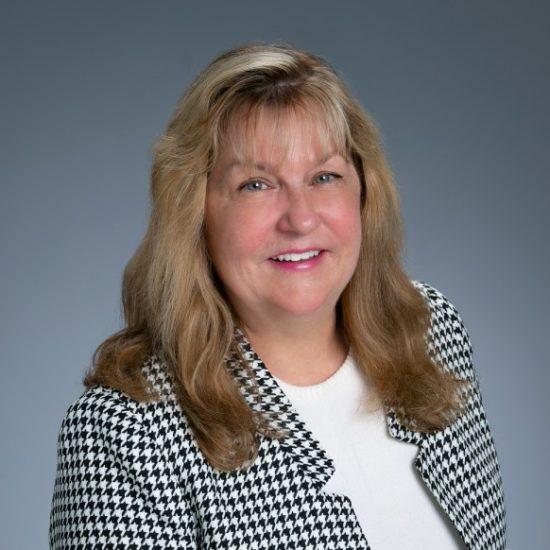 Dr. Brenda Hott