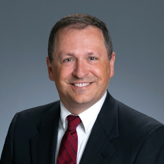 Dr. Mark Leimbach