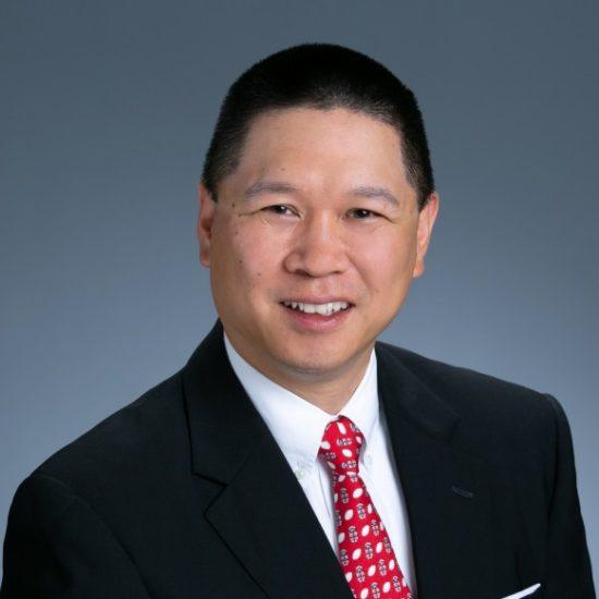 Dr. Andrew Yen